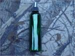 8 oz. Deer Lure-GREEN PLASTIC BOTTLES